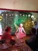 Märchenshows